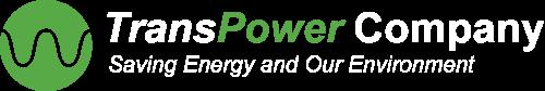 TransPower Company
